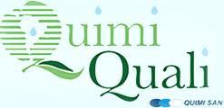 Analise e tratamento de agua