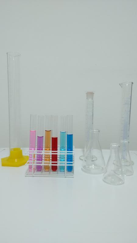 Onde fazer análise de água
