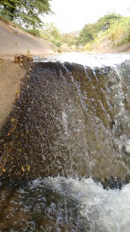 Onde fazer análise de água em sp